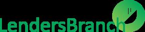 LendersBranch.com